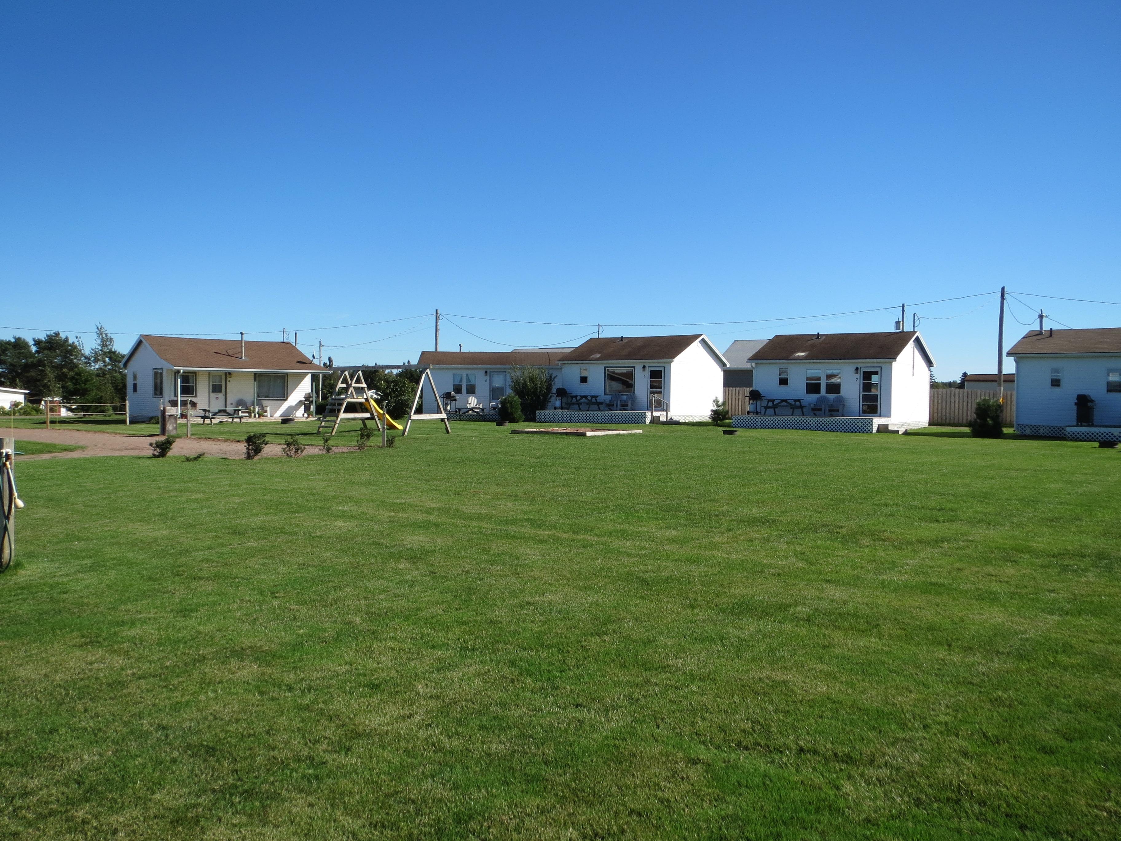 pei cottages pei cottage rentals pei cottages for rent waterfront rh schurmansshorecottages com